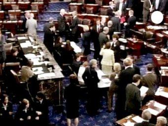 Сенат США (341x256, 26Kb)