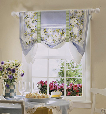 mini-tips-curtain-for-kitchen1 (375x400, 137Kb)