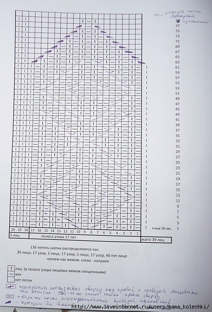 P1060995_medium2 (434x640, 259Kb)
