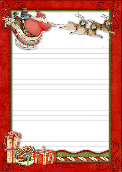 dear santa letter template http familyfriendlyfun co uk letter santa ...