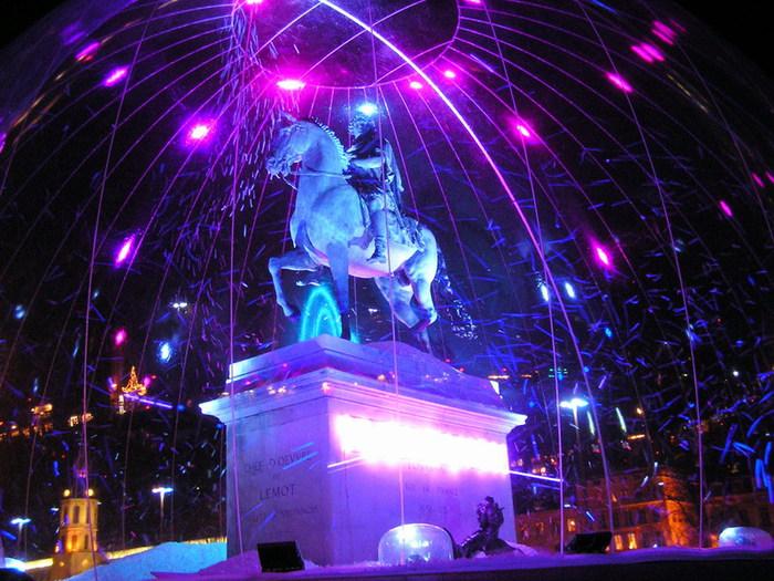 фестиваль света1 (700x525, 141Kb)