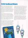 Превью Beading Inspiration - How to use Color in Jewelry Design_02 (525x700, 332Kb)