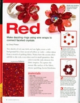 Превью Beading Inspiration - How to use Color in Jewelry Design_06 (543x700, 347Kb)