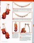 Превью Beading Inspiration - How to use Color in Jewelry Design_12 (545x700, 313Kb)