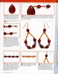 Превью Beading Inspiration - How to use Color in Jewelry Design_14 (551x700, 301Kb)