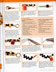 Превью Beading Inspiration - How to use Color in Jewelry Design_19 (549x700, 360Kb)