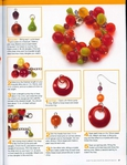 Превью Beading Inspiration - How to use Color in Jewelry Design_23 (539x700, 311Kb)