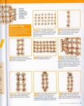 Превью Beading Inspiration - How to use Color in Jewelry Design_25 (557x700, 350Kb)