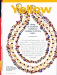Превью Beading Inspiration - How to use Color in Jewelry Design_28 (534x700, 369Kb)