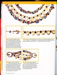 Превью Beading Inspiration - How to use Color in Jewelry Design_30 (538x700, 310Kb)