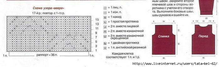 3863677_krasnii_sviter1 (700x215, 106Kb)