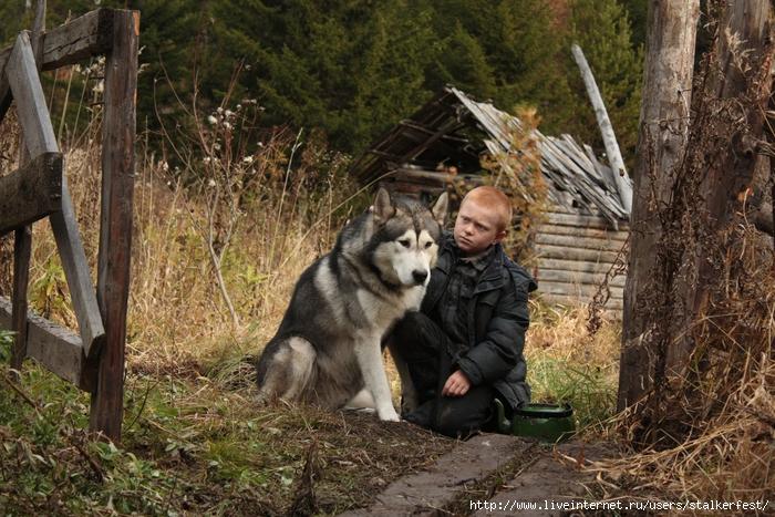 1323473923_Siberie_Monamour_boy__dog (700x467, 367Kb)