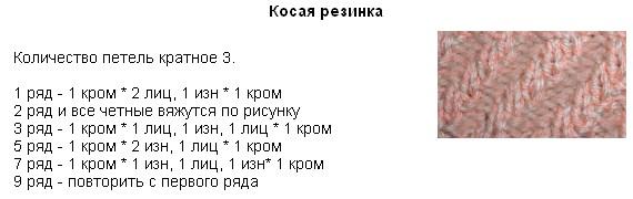 4683827_20111210_142019 (570x180, 31Kb)