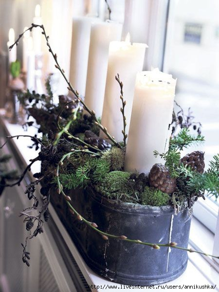 windowsill-decorating-ideas-winter3 (450x600, 144Kb)