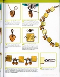 Превью Beading Inspiration - How to use Color in Jewelry Design_33 (550x700, 292Kb)