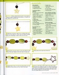 Превью Beading Inspiration - How to use Color in Jewelry Design_35 (547x700, 303Kb)