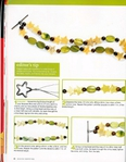Превью Beading Inspiration - How to use Color in Jewelry Design_36 (542x700, 274Kb)