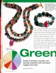 Превью Beading Inspiration - How to use Color in Jewelry Design_38 (533x700, 324Kb)