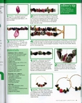 Превью Beading Inspiration - How to use Color in Jewelry Design_39 (554x700, 342Kb)