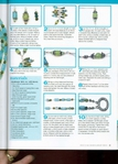 Превью Beading Inspiration - How to use Color in Jewelry Design_45 (501x700, 305Kb)