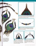 Превью Beading Inspiration - How to use Color in Jewelry Design_49 (550x700, 315Kb)