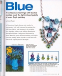 Превью Beading Inspiration - How to use Color in Jewelry Design_51 (572x700, 351Kb)
