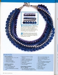 Превью Beading Inspiration - How to use Color in Jewelry Design_56 (549x700, 338Kb)