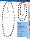 Превью Beading Inspiration - How to use Color in Jewelry Design_58 (546x700, 281Kb)