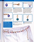 Превью Beading Inspiration - How to use Color in Jewelry Design_59 (555x700, 313Kb)