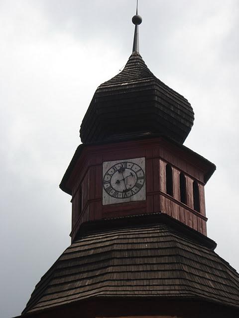 Чехия: Замок Пернштейн 71859