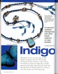 Превью Beading Inspiration - How to use Color in Jewelry Design_62 (550x700, 321Kb)