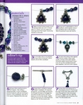 Превью Beading Inspiration - How to use Color in Jewelry Design_65 (553x700, 327Kb)