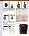 Превью Beading Inspiration - How to use Color in Jewelry Design_75 (560x700, 322Kb)