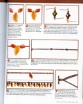 Превью Beading Inspiration - How to use Color in Jewelry Design_77 (560x700, 309Kb)