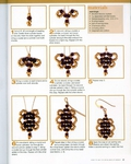 Превью Beading Inspiration - How to use Color in Jewelry Design_83 (560x700, 310Kb)