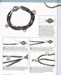 Превью Beading Inspiration - How to use Color in Jewelry Design_86 (568x700, 299Kb)