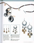 Превью Beading Inspiration - How to use Color in Jewelry Design_87 (556x700, 261Kb)