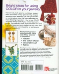 Превью Beading Inspiration - How to use Color in Jewelry Design_93 (556x700, 383Kb)