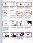 Превью Beading Inspiration - How to use Color in Jewelry Design_95 (541x700, 304Kb)