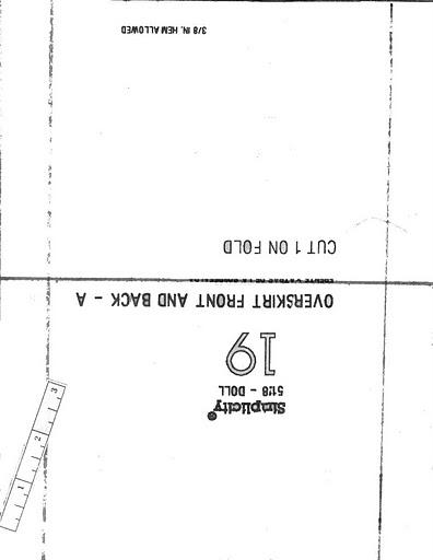 17 (396x512, 25Kb)