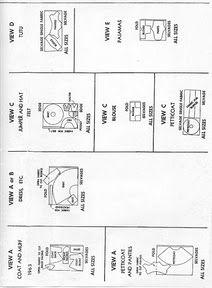 McCalls 1965 002b (212x288, 12Kb)