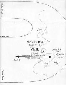 McCalls 1965 013c (224x288, 8Kb)