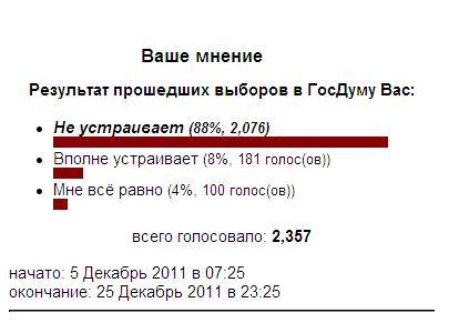 Безымянный24 (405x291, 20Kb)
