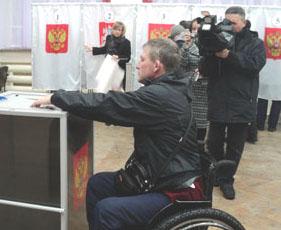 Новости 22 февраля 20011 президент моск обл про игровые автоматы слот-автоматы дельфины