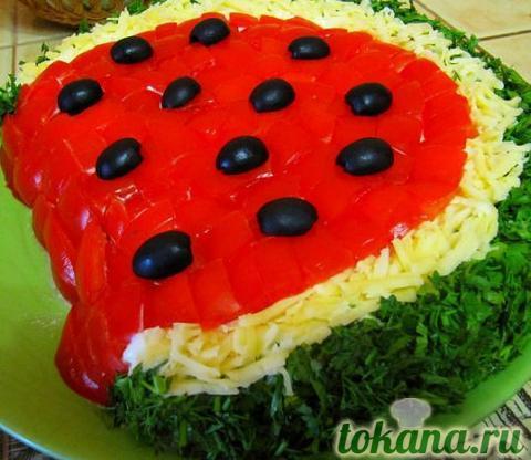 salat_arbuznaya_dolka (480x416, 35Kb)
