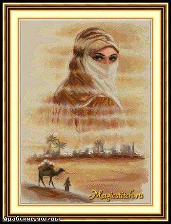 3971977_Arabians_motiffs