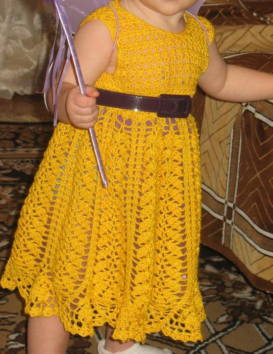 платье (540x700, 248Kb)