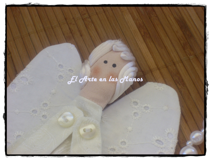 Angel marcapaginas3 (700x531, 342Kb)