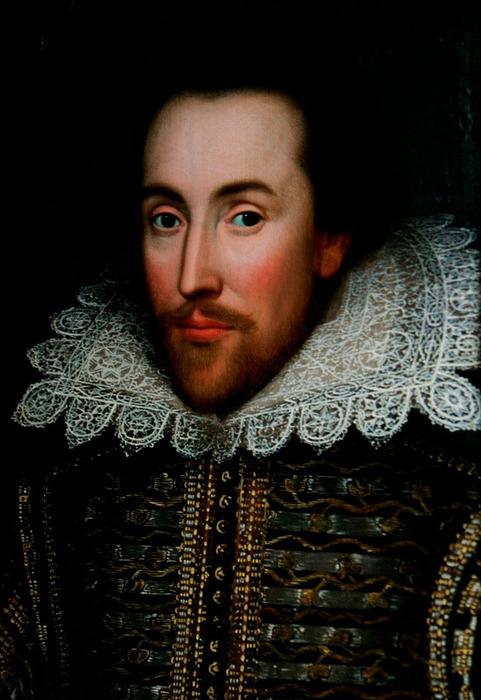 Шекспир (481x700, 108Kb)