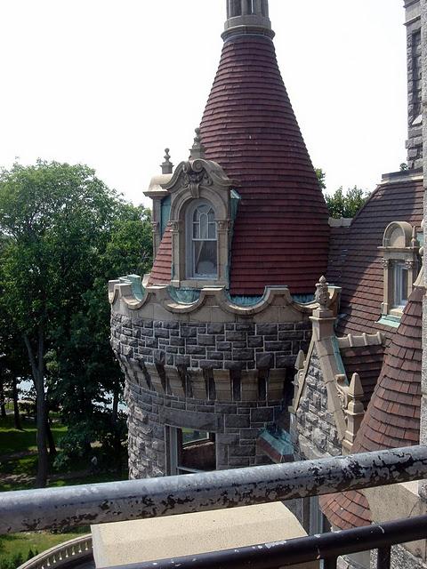 Волшебный Замок Джорда Болдта 31395